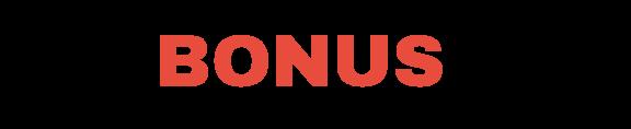 Kody bonusowe